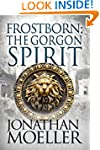 Frostborn: The Gorgon Spirit (Frostbo...