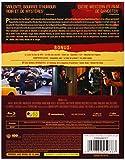 Image de Banshee - Saison 1 [Blu-ray]