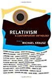 img - for Relativism: A Contemporary Anthology book / textbook / text book