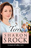 Terri (The Women of Valley View) (Volume 2)