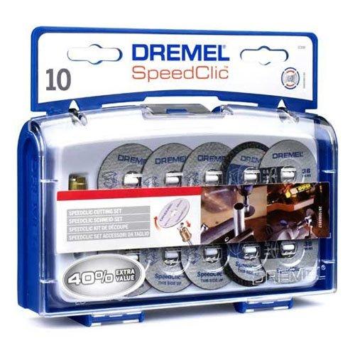 dremel-juego-de-accesorios-ez-speedclic-sc690