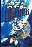 Lovelock (Mayflower)