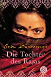 Die Tochter des Rajas (3596176816) by Indu Sundaresan