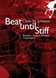 Beat Until Stiff (Mary Ryan-Pastry Chef Mysteries, Book 1)