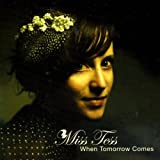 Love - Miss Tess