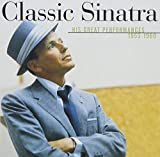 Frank Sinatra Come Dance With Me With Billy May And His