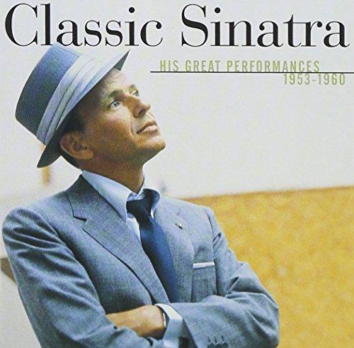 Frank Sinatra - Live In Italy - Zortam Music