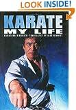 Karate My Life