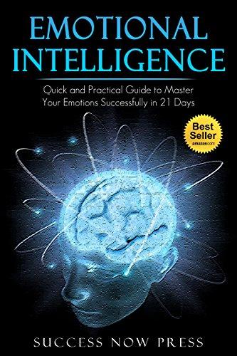 """478 """"emotional intelligence"""" books found. """"Emotional ..."""