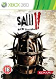 [UK-Import]Saw 2 Flesh and Blood Game XBOX 360