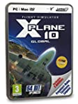 X-Plane 10 Global 64-Bit Best Of with...