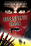 Assassin&#39;s Code