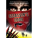 Assassin's Code (Joe Ledger Novels)by Jonathan Maberry