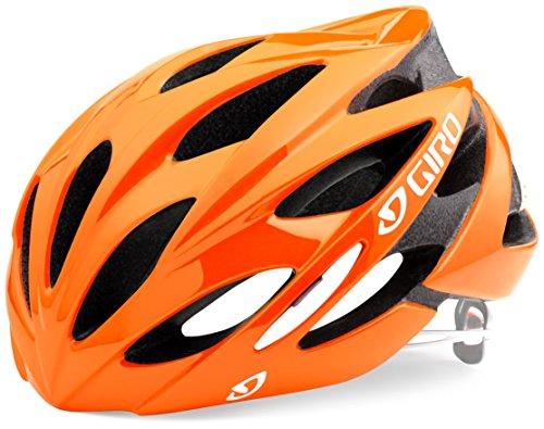 Giro-Sonnet-Helmet-Womens-Flame-Medium