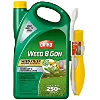Ortho Weed B Gone 1 gal. Weed Killer with Wand