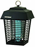 Flowtron BK-15D Electronic Insect Killer, 1/2 Acre...