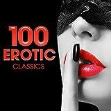 100 Erotic Classics