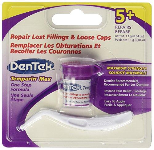 dentek-temparin-max-lost-filling-loose-cap-repair-1-ea-by-ab-by-ab