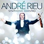 Symphonic Maestro 5 CD Box