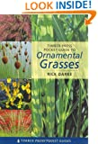 Pocket Guide to Ornamental Grasses (Timber Press Pocket Guides)