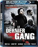 echange, troc Le dernier gang - Combo Blu-ray + DVD [Blu-ray]