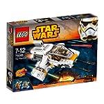 Lego Star Wars - 75048 - Jeu De Const...