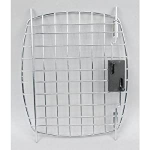 Kennel Cab Replacement Door - Small