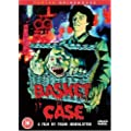 Basket Case [1982] [DVD]