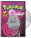 Pokemon Elements Vol. 7 (Psychic)