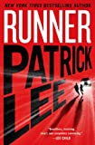 Runner (A Sam Dryden Novel)