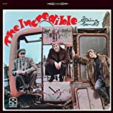 The Incredible String Band [Vinyl]
