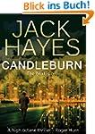 Candleburn (English Edition)