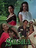 Silsila (English Subtitled)