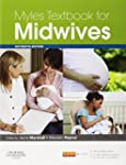 Myles Textbook for Midwives, 16e