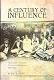 img - for A Century of Influence: Australian Student Christian Movement 1896 1996 book / textbook / text book