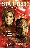 Star Trek: Typhon Pact: The Struggle Within