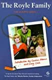 img - for The Royle Family: The Scripts: Series 1 by Caroline Aherne (1999-11-25) book / textbook / text book