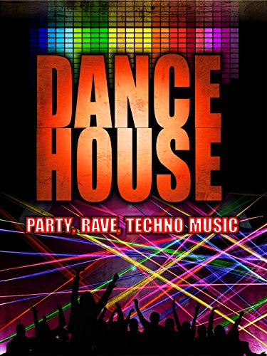 dance-house-party-rave-techno-music