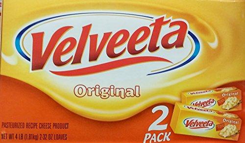velveeta-original-cheese-64-oz