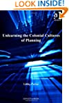 Unlearning the Colonial Cultures of P...