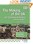 The Making of the UK for Common Entra...
