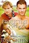 Protective Mate (Holland Brothers Boo...