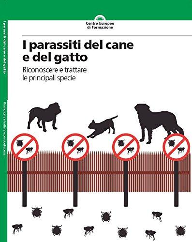 i-parassiti-del-cane-e-del-gatto