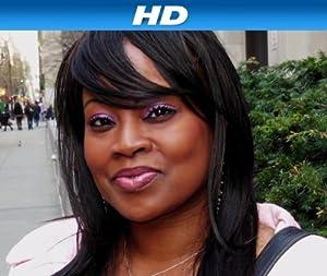 "Amazon.com: Snapped [HD]: Season 11, Episode 4 ""Donna Cobb [HD"