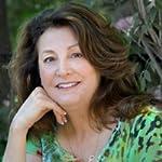 Jeannette Katzir