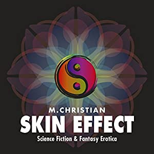 Skin Effect Audiobook