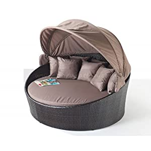 Budget Day Bed