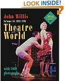 Theatre World 1993-1994, Vol. 50