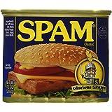 Spam Ham Classic 12oz Pack of 3