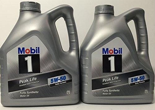 aceite-motor-mobil-1-peak-life-5w50-8